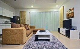 livingroom_1200-1024x681