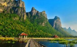 national-park-sam-roy-yot