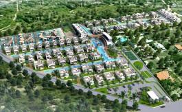 huse til salg i Hua Hin