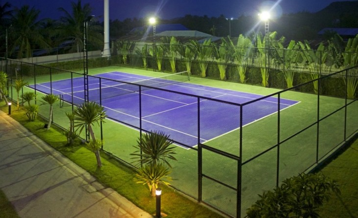 tennis_1200-1024x682-1024x682