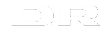 logo DR TV