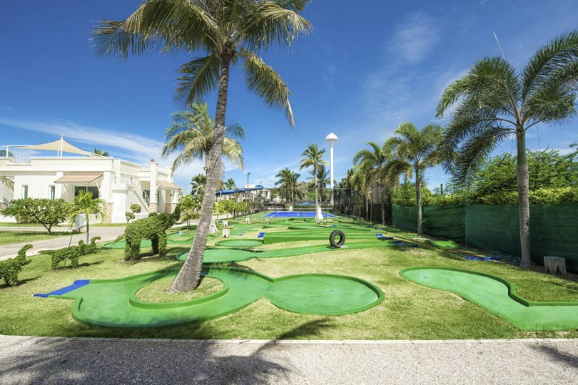 hua-hin-mini-golf